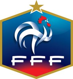 France National Football Team | Équipe de France de football.