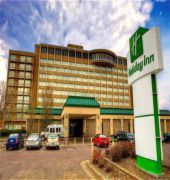 #Low #Cost #Hotel: HOLIDAY INN CITY CENTRE, Sioux Falls - Sd, U S A. To book, checkout #Tripcos. Visit http://www.tripcos.com now.