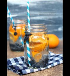 Hooked on trendy infused water recipes? If you find drinking plain water tasteless, infused water could change your outlook about healthy water intake. Concoct these simple infused water recipes fo… Infused Water Recipes, Fruit Infused Water, Fruit Water, Infused Waters, Watermelon Water, Flavored Waters, Mint Water, Spa Water, Lemon Water
