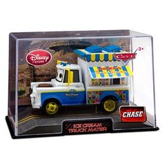 Disney Pixar Cars, Disney Cars Characters, Disney Cars Diecast, Disney Toys, Cars 2006, Popular Kids Toys, Hot Wheels Cars, Diecast Model Cars, Trucks