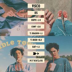 stay tuned for more content Vsco Photography, Photography Filters, Photography Editing, Photo Editing Vsco, Instagram Photo Editing, Best Vsco Filters, Vsco Themes, Vsco Film, Vsco Presets