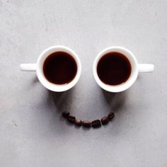 Coffee Vs Tea, Coffee Bean Art, Coffee Barista, Coffee Cafe, Coffee Humor, Best Coffee, Coffee Drinks, Coffee Beans, Coffee Shop