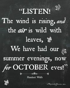 quote quotes Halloween fall autumn sayings saying october Autumn Day, Autumn Leaves, Autumn Witch, Autumn Harvest, Yen Yang, Life Quotes Love, Momma Quotes, Happy Fall Y'all, Summer Evening