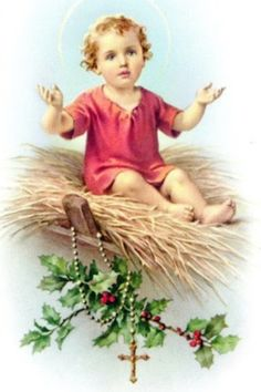 """Jesus Thursday December 25, 2014 Birth of the Lord in the Gospel of John (1,1-18) """"Word was the true light that enlightens every man""""."""