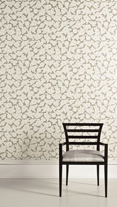 Wallpaper / Papel pintado http://equipo-drt.es/library/250-albinoni.html