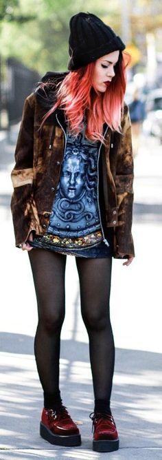 New 2014 baroque style art youth giv medusa fashion casual t shirt free shipping(sku12050245)