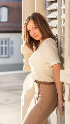 #Crailsheim #Stuttgart  #model #russian #russiangirl in #Germany #fotograf #photography #art #portraitphotography #shooting #tfp #360webfoto