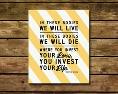 Items I Love by ameline on Etsy