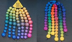 polymer clay mixing chart - Google Search