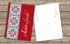 Cărți postale numai bune pentru a răspândi Magia sărbătorilor de Iarnă || Cherry & Cherry PRINTS #craciun #christmascards #cherrycherryprints #cadouridecraciun Prints, Decor, Magick, Decoration, Decorating, Dekorasyon, Dekoration, Home Accents, Deco