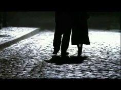 """iosonorockmaballoiltango: """" Underground Tango ღ Goran Bregovic …I colori dell'anima """" The gesture Andy Garcia, Latin Music, Latin Dance, Music Film, Art Music, Dell Anima, Restless Heart, Music Express, Modigliani"""