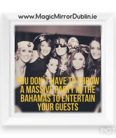 Mirror Booth, For Your Party, Dublin, Entertaining, Selfie, Wedding, Valentines Day Weddings, Mariage, Weddings