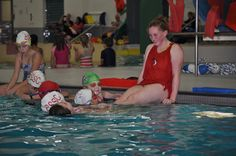 Calling all synchro enthusiasts! We are looking for volunteers to assist with both our Camp and Fall programs. If you are interested in sharing your love for our sport and helping out with some of our recreational programs. Please connect with Katie Gandy- recreation@burlingtonsynchro.com  #volunteer #bssc #synchronizedswimming #camp #fall #helpout #bssc2016 #burlingtonsynchro