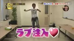 Funny Japanese TV Show   Funny Game   Funniest Japan Prank Show You've Never Seen!!! (2)