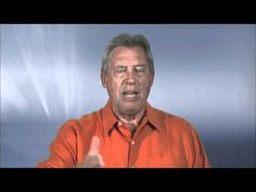 FUTURE: A Minute With John Maxwell, Free Coaching Video.     I wake up every morning to John Maxwell's A minute with MAXWELL coaching videos and It never ceases to inspire me everyday to become a better leader in my business and in my personal life.