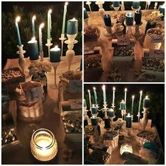 Romantic Wedding - confettata