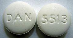 Carisoprodol 350 mg (Soma) 90 Pills - Rxmedssevice.com