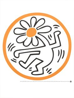 Search results for: 'keith haring' Keith Haring Heart, Desenho New School, Pop Art, Photowall Ideas, Graffiti, Haring Art, Wall Collage, Wall Art, Art Furniture