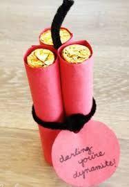 Kuvahaun tulos haulle hand made valentine's day ideas