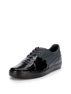 Bruno magli men s pittore loafer with bit and cross stich vamp shoes