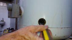 320 Ideas De Agua Desague Y En 2021 Disenos De Unas Instalaciones Sanitarias Instalacion Hidraulica