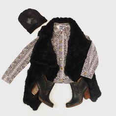 Celebrity Stylist Gina Curko ♡ Tenafly, NJ ♡  201-567-5560 Shop online at ↠