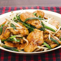 Asian Chicken, Chicken Wings, Asian Recipes, Ethnic Recipes, Asian Cooking, Food Plating, Japanese Food, Bento, Cravings