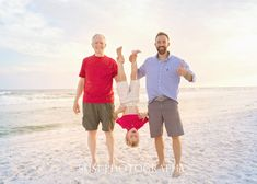Family photographers from Destin to 30A - FAMILY BEACH PHOTOGRAPHERS OF 30A, WATERCOLOR, DESTIN
