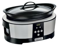 Quality cooking essentials from ovenware, pots & pans for the hob to microwave cookware. Rice Cooker, Slow Cooker, Microwave Cookware, Beer Types, Types Of Cocktails, Kinds Of Soup, Tea Cup Set, Lchf, Crockpot