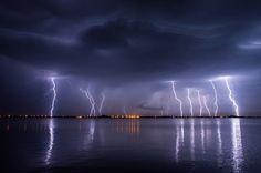 #Meteo, nuova allerta Gialla per domani - http://www.reportcampania.it/news/meteo-nuova-allerta-gialla-per-domani/