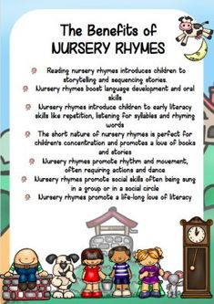 Home :: Featured Resources :: Nursery Rhymes EYLF Resource Pack - learning stories examples Nursery Rhymes Kindergarten, Rhyming Kindergarten, Nursery Rhyme Crafts, Nursery Rhyme Theme, Rhyming Activities, Nursery Rhymes Songs, Preschool Songs, Nursery Rhymes For Toddlers, Nursery Rhyme Activities