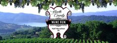 Upcoming events/festival: First Friday – September 4thstores stay open late, local art is featured, live music can be heard and nibbles are available at select locations in the downtown core of Vancouver, Camas, Battle Ground and Ridgefield. Check each city's local link for more information. Southwest Washington Wine Association Labor Day Food & Wine Pairing- …