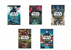 E: 19/03 Win a bundle of Star Wars Adventure Books http://etspeaksfromhome.co.uk/2017/02/make-r2d2-costume-world-book-day.html