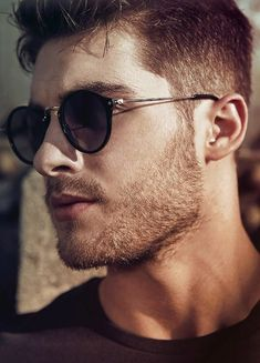 Cody Christian as Mike from Pretty Little Liars. Cody Christian, Christian Actors, Beautiful Men Faces, Most Beautiful Man, Pretty Little Liars, Beard Styles For Men, Hommes Sexy, Male Face, Attractive Men