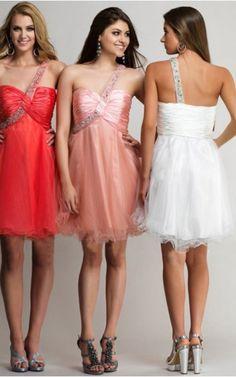 Sexy Formal Dresses, Semi Formal Dresses, White Formal Dresses, Red Formal Dresses, Short Formal Dresses