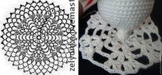 MENTŐÖTLET - kreáció, újrahasznosítás: Horgolt angyal Crochet Angels, Christmas Decorations, Crafts, Patterns, Craft, Christmas Ornaments, Cd Crafts, Block Prints, Manualidades
