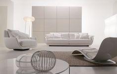 modern-couches-5.jpg (997×637)