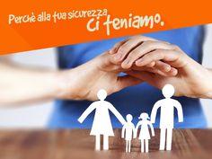 franchising assicurazioni low cost
