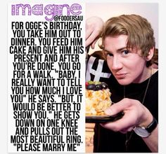 Ogge Molander You Take, I Love You, Told You So, My Love, Conspiracy, Pretty Cool, Cool Bands, To Tell, Good Things