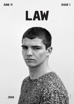 LAW magazine - Google Search
