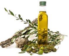 El aceite de oliva español despierta un gran interés entre los consumidores neoyorquinos (pineado por @PabloCoraje)