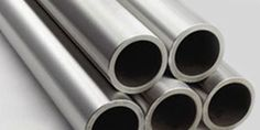 Monel 400 Pipes Supplier & Exporter in India