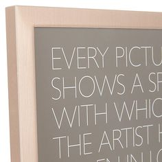Buy Rose gold Design Project by John Lewis Rose Gold Finish Photo Frame, 8 x from our Photo Frames & Accessories range at John Lewis & Partners. Craft Room Decor, Buy Roses, John Lewis, Design Projects, About Me Blog, It Is Finished, Rose Gold, Frame, Crafts