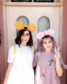 """McKenna Kaelin 