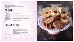 Süßes ohne Frust: Leckere Kuchen und Desserts ohne Zucker, Gluten und Lakto: Amazon.de: Ulrika Hoffer: Bücher