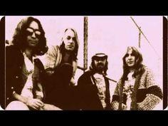 BAD COMPANY • The Way I Choose • 1974 - YouTube
