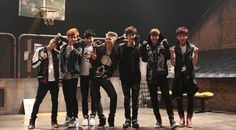 """[OFFICIAL][BTS] BTS 방탄소년단이 """"상남자 (Boy In Luv)"""" M/V Shooting Sketch http://music.naver.com/promotion/specialContent.nhn?articleId=4578&page=3 ©NAVER MUSIC Official Channels for more information, please visit: ▶Homepage: http://bts.ibighit.com/ ▶Twitter: https://twitter.com/bts_bighit ▶Facebook: https://facebook.com/bangtan.official  ▶YouTube: https://www.youtube.com/bangtantv ▶Fancafe: http://cafe.daum.net/BANGTAN"""