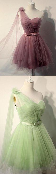 Short Prom Dresses, Lace Prom Dresses, Pink Prom Dresses, Prom Dresses Short, Custom Prom Dresses, Custom Made Prom Dresses, Prom Short Dresses, Pink Lace dresses, Lace Up dresses, Lace Up Prom Dresses, Bandage Prom Dresses, Mini Prom Dresses, Sweetheart Prom Dresses