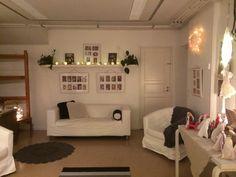 Joulun rauha Home Decor, Decoration Home, Room Decor, Home Interior Design, Home Decoration, Interior Design