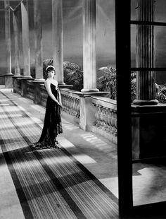 Anna May Wong, ca. 1930